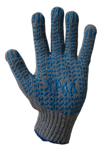 Создание сайтов перчатки х б с пвх скачать настроенный паблик сервер для css v34